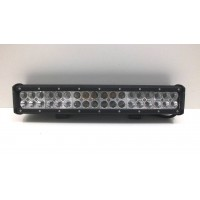 Фара светодиодная CH019B 108W 36 диодов по 3W