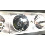 Фара светодиодная CH029B 240W 24 диода по 10W оптовая продажа
