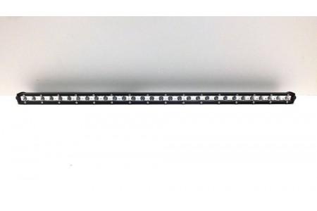 Фара светодиодная CH060 90W 3 диодов по 3W оптовая продажа