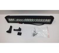 Фара светодиодная CH008 120W SPOT 40 диодов по 3W