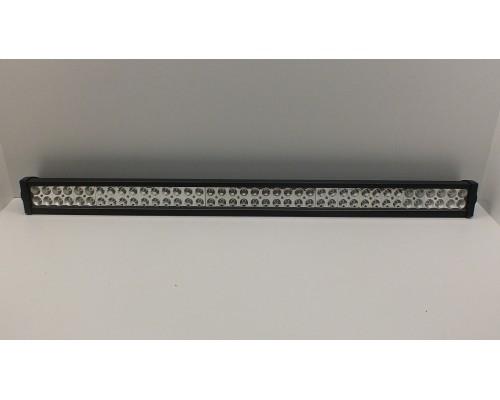 Фара светодиодная CH008 240W COMBO 80 диодов по 3W