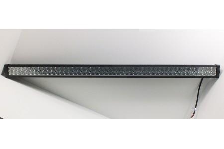 Фара светодиодная CH008 288W 5D 96 диодов по 3W оптовая продажа