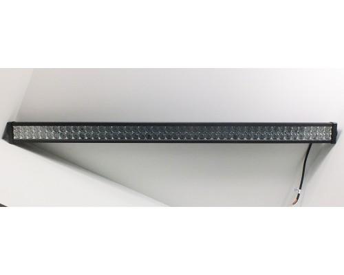 Фара светодиодная CH008 288W 5D 96 диодов по 3W