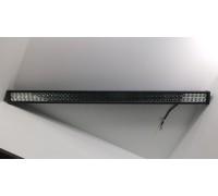Фара светодиодная CH008 288W SPOT 96 диодов по 3W