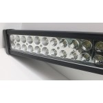 Фара светодиодная CH008 288W COMBO 96 диодов по 3W оптовая продажа