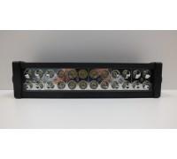 Фара светодиодная CH008 72W SPOT 24 диода по 3W