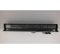 Фара светодиодная CH008 180W SPOT 60 диодов по 3W