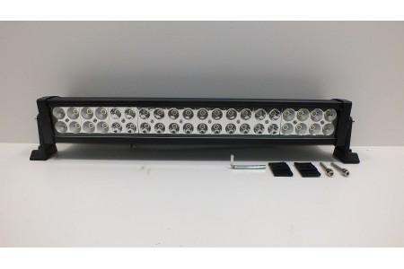 Фара светодиодная CH008 180W COMBO 60 диодов по 3W оптовая продажа