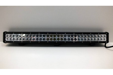 Фара светодиодная CH019B 180W Cree 60 диодов по 3W оптовая продажа