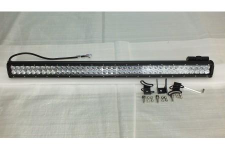 Фара светодиодная CH019B 234W Cree 3k 78 диодов по 3W оптовая продажа