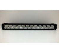 Фара светодиодная CH053 120W 12 диодов по 10W