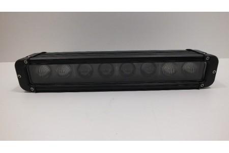 Фара светодиодная CH053 80W 5D 8 диодов по 10W оптовая продажа