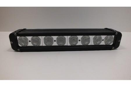Фара светодиодная CH053 80W 8 диодов по 10W оптовая продажа
