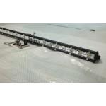 Фара светодиодная CH060 144W 48 диодов по 3W оптовая продажа