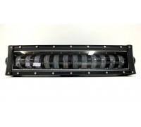 Фара светодиодная CH1980 96W 12 диодов по 8W