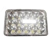 Фара светодиодная P027 45W P027 45W оптовая продажа
