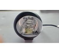 Фара светодиодная P070 20W P070 20W