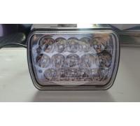 Фара светодиодная P110(034) 45W P110(034) 45W
