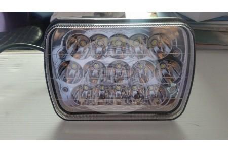 Фара светодиодная P110(034) 45W P110(034) 45W оптовая продажа