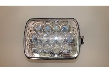 Фара светодиодная P111(P031) 45W 5D P111(P031) 5D оптовая продажа