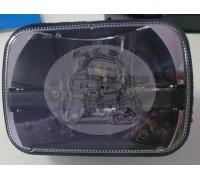Фара светодиодная P037 30W P037 30W