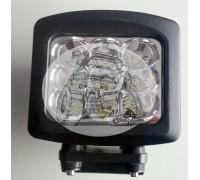 Фара светодиодная LBS860 90W LBS860 90W