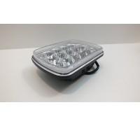 Фара светодиодная P111(P031) 45W P111(P031)