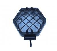 Фара светодиодная LBS875 27W LBS875 27W оптовая продажа
