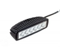 Фара светодиодная P003 18W N P003 18W N