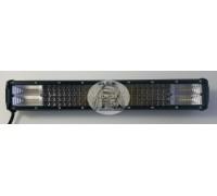 Фара светодиодная LBS806C 378W LBS806C 378W
