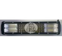 Фара светодиодная LBS806C 252W LBS806C 252W