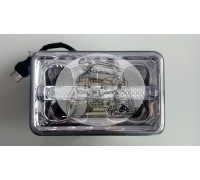 Фара светодиодная LBS61-5 LBS61-5