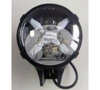 Фара светодиодная LBS53 60W LBS53 60W