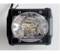 Фара светодиодная LBS806 18W LBS806 18W оптовая продажа