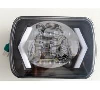 Фара светодиодная LBS54 55W (комплект 2 шт) LBS54 55W