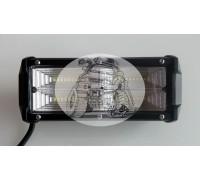 Фара светодиодная LBS806C 108W LBS806C 108W