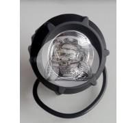 Фара светодиодная LBS57 25W LBS57 25W оптовая продажа