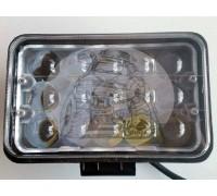 Фара светодиодная P027 45W 4D P027 45W 4D