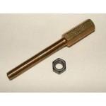 Удлинитель тяги вакуумного усилителя (60-100) оптовая продажа