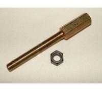 Удлинитель тяги вакуумного усилителя (60-100)