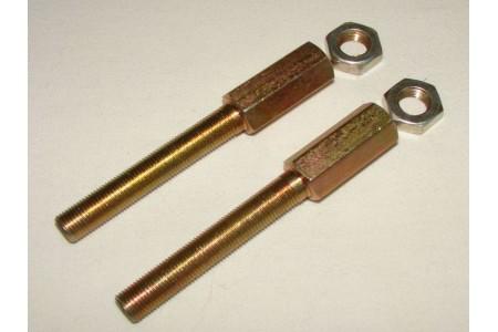 Удлинитель тяг КПП (40-70) оптовая продажа