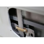 Электро-стеклоподъемники УАЗ-452 (установочный комплект) оптовая продажа
