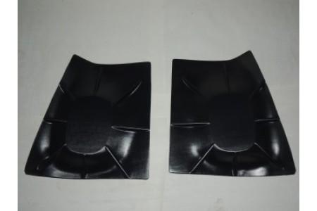 Стойки под колонки УАЗ-452 АБС оптовая продажа