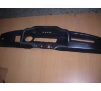 Накладка панели приборов УАЗ-469 АБС