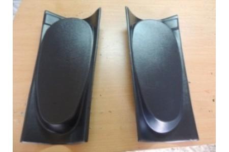 Стойки задние под колонки УАЗ-469 АБС оптовая продажа