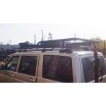 Багажник на УАЗ Патриот НАВИГАТОР оптовая продажа