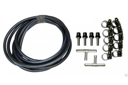Комплект герметизации / вывода сапунов на все модели УАЗ оптовая продажа