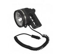 Фароискатель ручной CH005 12V 35W ксенон (цоколь H3) CH005 12V 35W оптовая продажа