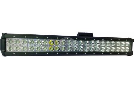 Фара светодиодная CH019B 126W Cree 42 диода по 3W оптовая продажа