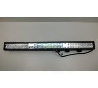Фара светодиодная CH019B 198W Cree 3k 66 диоддов по 3W